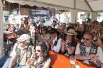 festival2011-1116