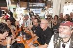 festival2011-1119