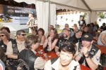 festival2011-1121