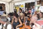 festival2011-1123