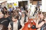 festival2011-1124