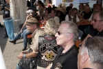 festival2011-1141