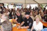 festival2011-1142