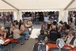 festival2011-1149