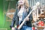 festival2011-1324