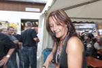 festival2011-354