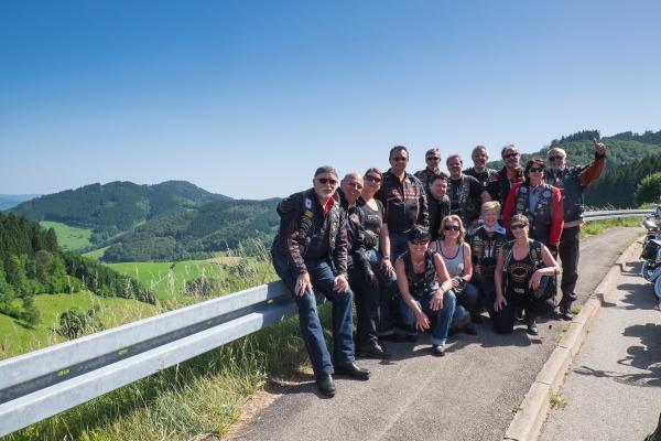 Schwarzwald 2014-6.jpg[singlepic=8758]