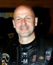 Robert Nickl