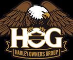 HOG-Logo_HACM_Teaser